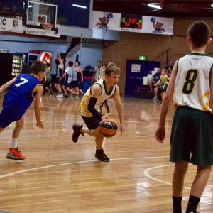 181109 NSW CPS Basketball 72