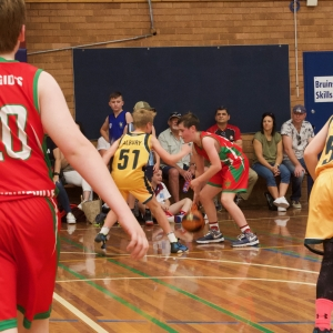181109 NSW CPS Basketball Challenge 105