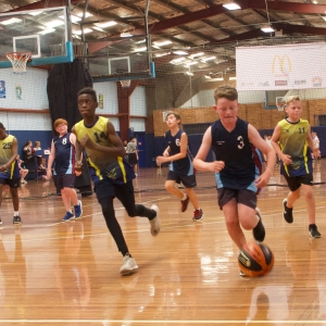 181109 NSW CPS Basketball Challenge 44