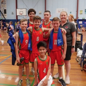 181109 NSW CPS Basketball Challenge 149