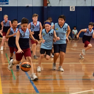 181109 NSW CPS Basketball Challenge 182