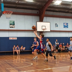 181109 NSW CPS Basketball Challenge 187