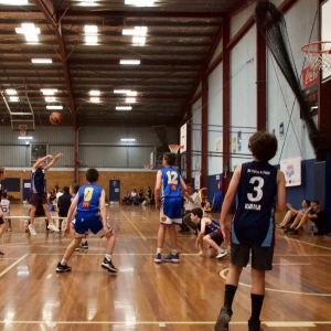 181109 NSW CPS Basketball Challenge 205