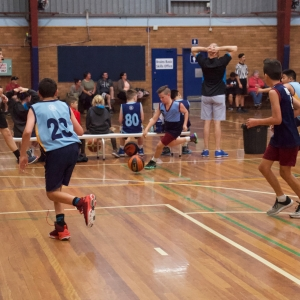 181109 NSW CPS Basketball Challenge 281