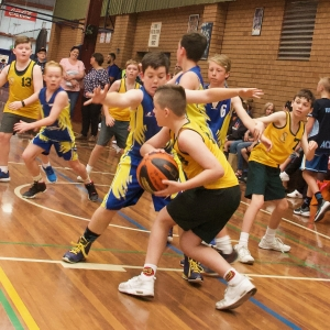 181109 NSW CPS Basketball Challenge 125