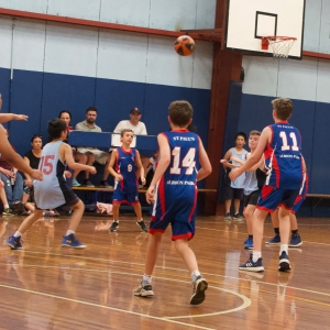 181109 NSW CPS Basketball Challenge 192