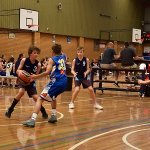 181109 NSW CPS Basketball Challenge 203