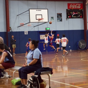 181109 NSW CPS Basketball Challenge 260