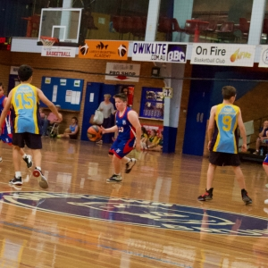 181109 NSW CPS Basketball Challenge 30