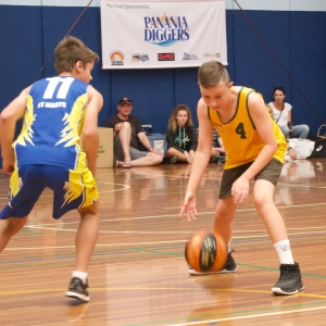 181109 NSW CPS Basketball Challenge 116
