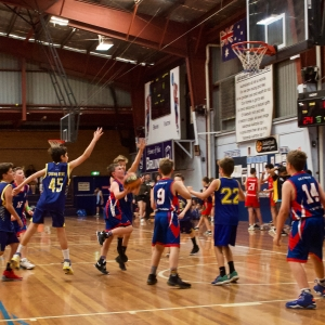181109 NSW CPS Basketball Challenge 167