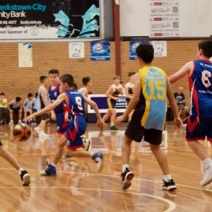 181109 NSW CPS Basketball Challenge 32
