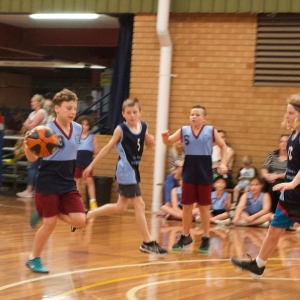 181109 NSW CPS Basketball Challenge 93