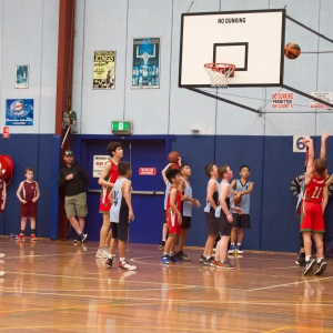 181109 NSW CPS Basketball 5