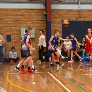 181109 NSW CPS Basketball Challenge 134