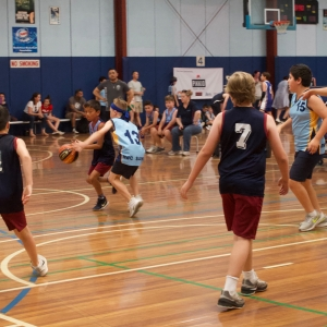 181109 NSW CPS Basketball Challenge 178