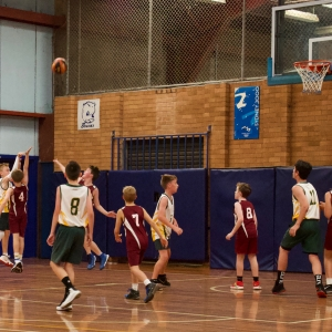181109 NSW CPS Basketball Challenge 229