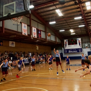 181109 NSW CPS Basketball Challenge 241
