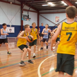181109 NSW CPS Basketball Challenge 82