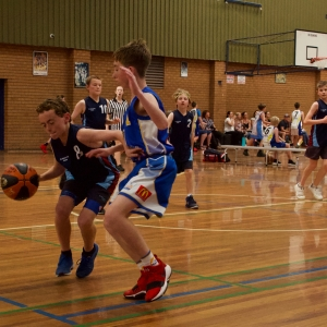 181109 NSW CPS Basketball Challenge 212