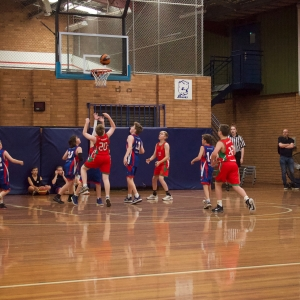 181109 NSW CPS Basketball 10