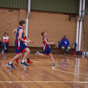 181109 NSW CPS Basketball 12