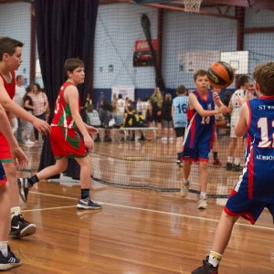 181109 NSW CPS Basketball 16