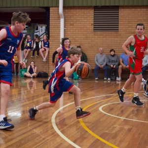 181109 NSW CPS Basketball 18