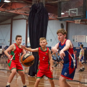 181109 NSW CPS Basketball 19