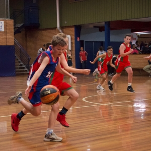 181109 NSW CPS Basketball 21