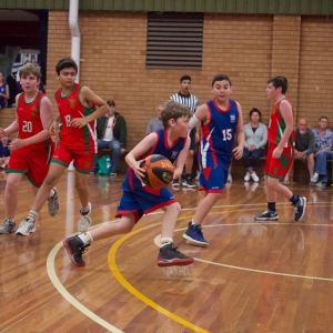 181109 NSW CPS Basketball 22
