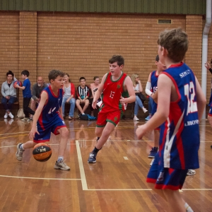 181109 NSW CPS Basketball 23
