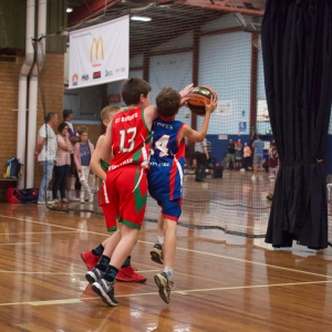 181109 NSW CPS Basketball 24