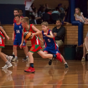181109 NSW CPS Basketball 26