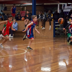 181109 NSW CPS Basketball 27
