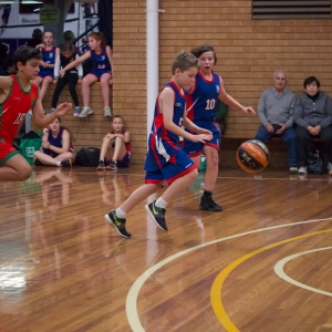 181109 NSW CPS Basketball 28