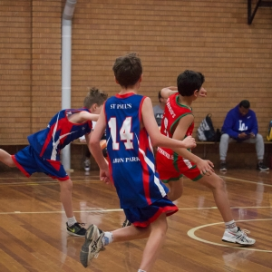 181109 NSW CPS Basketball 29