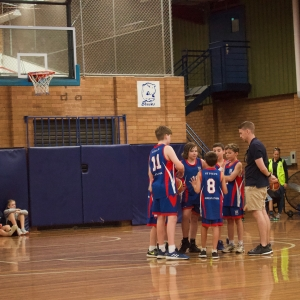 181109 NSW CPS Basketball 3