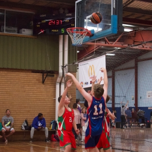 181109 NSW CPS Basketball 31