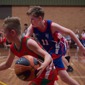 181109 NSW CPS Basketball 32