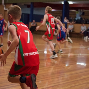 181109 NSW CPS Basketball 33