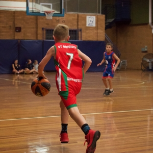 181109 NSW CPS Basketball 34