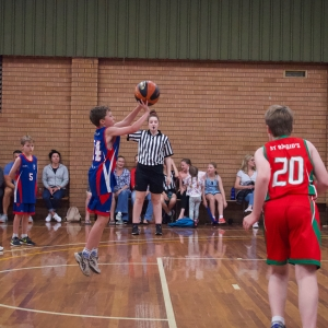181109 NSW CPS Basketball 35