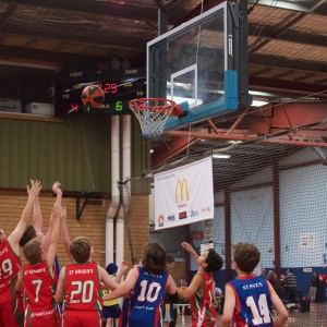 181109 NSW CPS Basketball 36