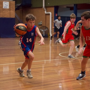181109 NSW CPS Basketball 37
