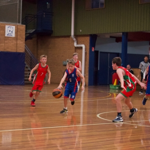 181109 NSW CPS Basketball 39