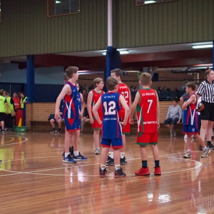181109 NSW CPS Basketball 4