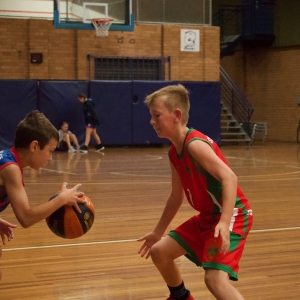181109 NSW CPS Basketball 40