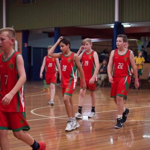 181109 NSW CPS Basketball 41