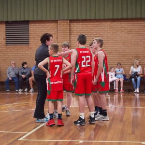 181109 NSW CPS Basketball 43
